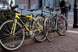 Kudowa Zdrój Sklep rowerowy