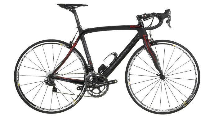 Jaki tani rower szosowy kupić