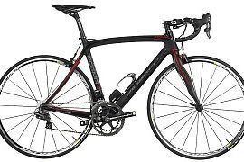 Ceny rowerów szosowych