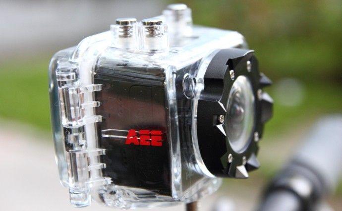 obudowa-kamery-aee-magicam-sd18
