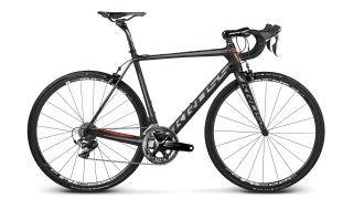 Dlaczego rowery nie mają pedałów
