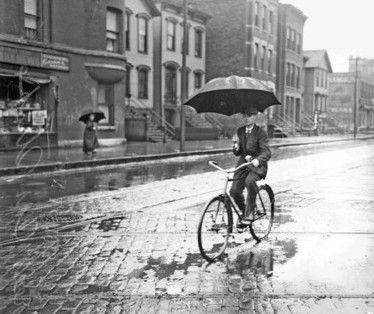 jazda-rowerem-w-deszczu