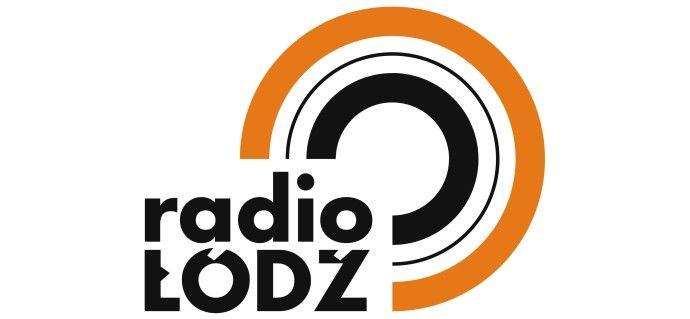 Radio Łódź wywiad Łukasz Przechodzeń