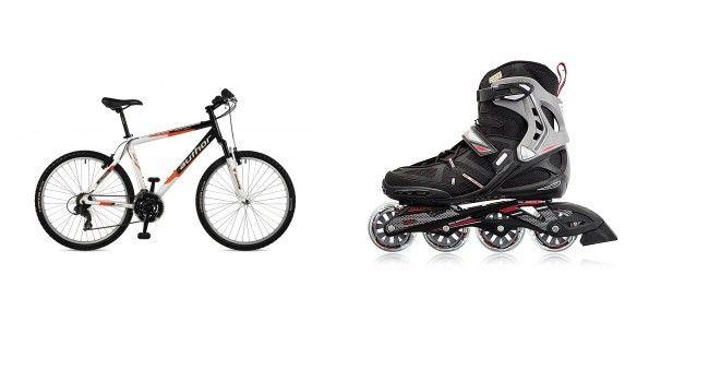 rolki-rower-co-lepsze