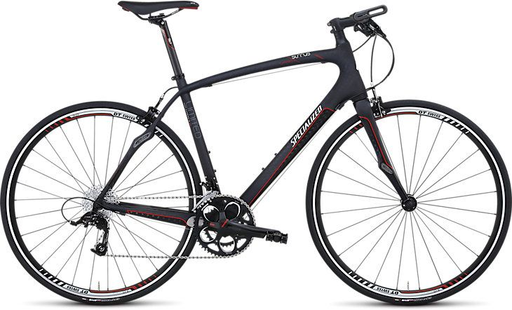 specialized-sirrus-limited