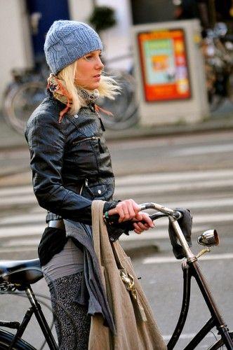 Najlepszy rower do miasta