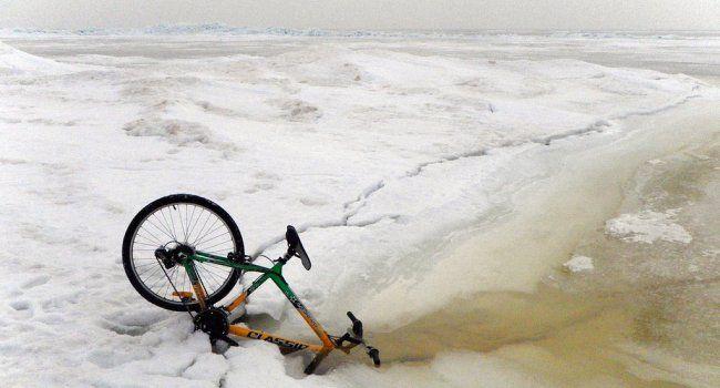 Jakie sporty uprawiać zimą?