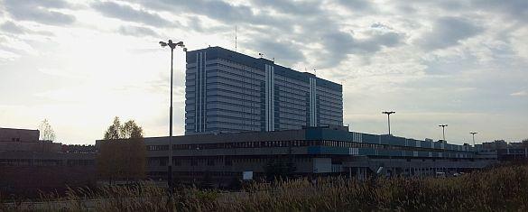 szpital-lodz-pomorska