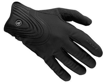Pomysł na prezent - rękawiczki rowerowe