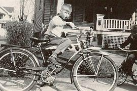 Drogi rowerowe przepisy
