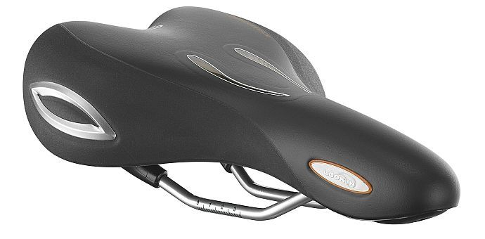 Selle Royal Lookin Moderate Saddle