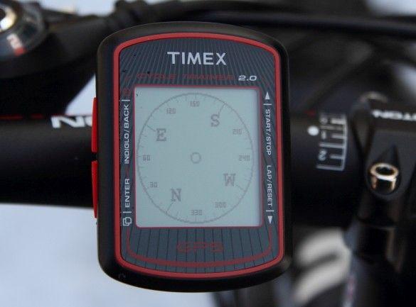 timex-cycle-kompas