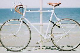 Jak przygotować rower do sprzedaży