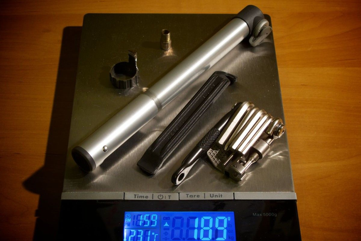narzędzia 2014