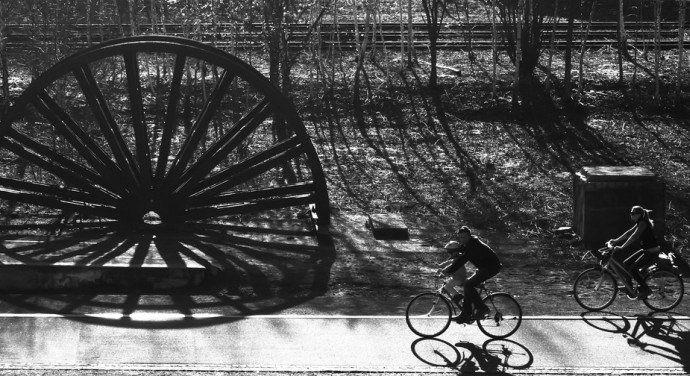 Jakie narzędzia zabierać na rower