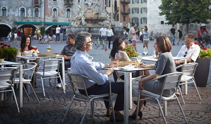 Co zjeść we Włoszech