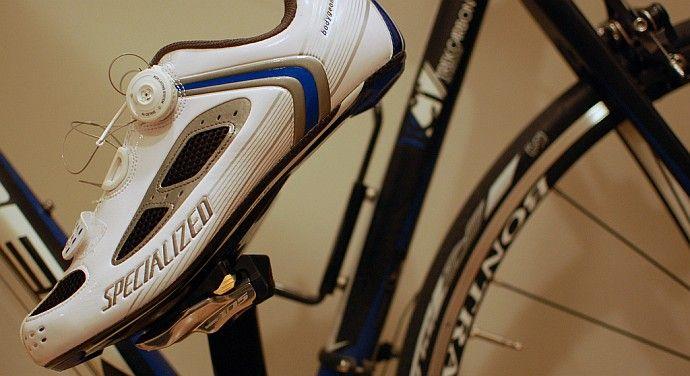Jaki numer buta rowerowego