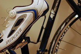 W co się ubrać na rower