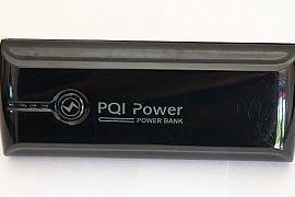 PQI iPower 7800