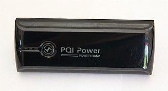 pqi-7800-logo