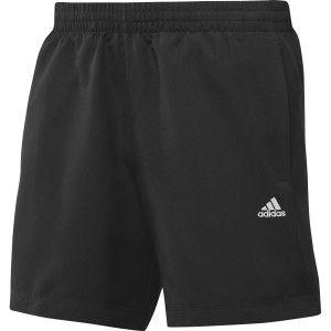 Adidas Essential Chelsea