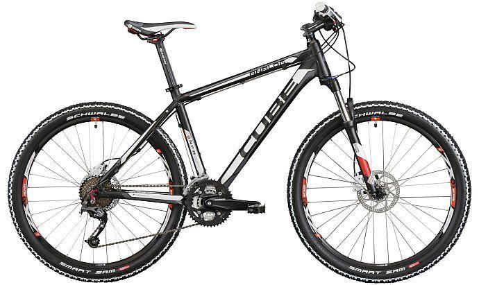 Jaki rower dla ciężkiej osoby