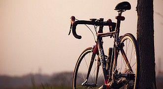 Blogi rowerowe, które polecam