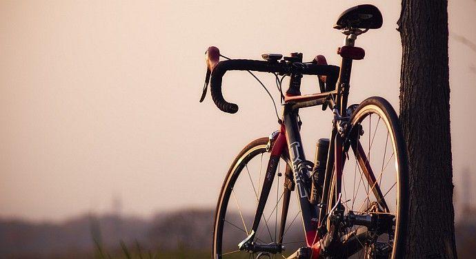 Lista blogów rowerowych