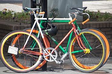 rowerowe prawa murphyego