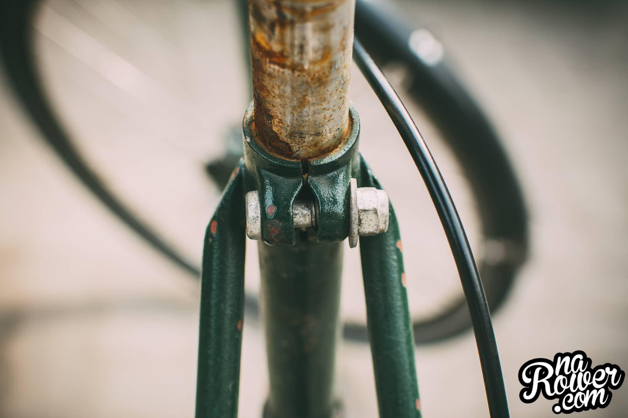 7 pomysłów które odmieniły świat rowerów