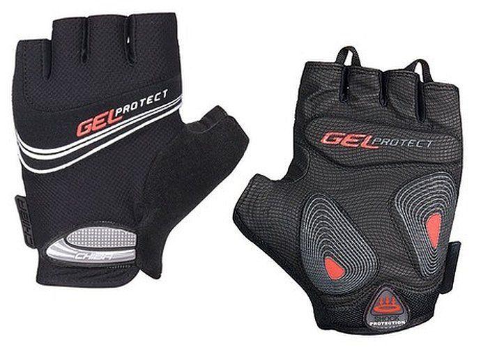 Chiba Gel Protect Rękawiczki
