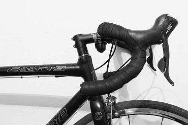 jak ustawic manetki w rowerze