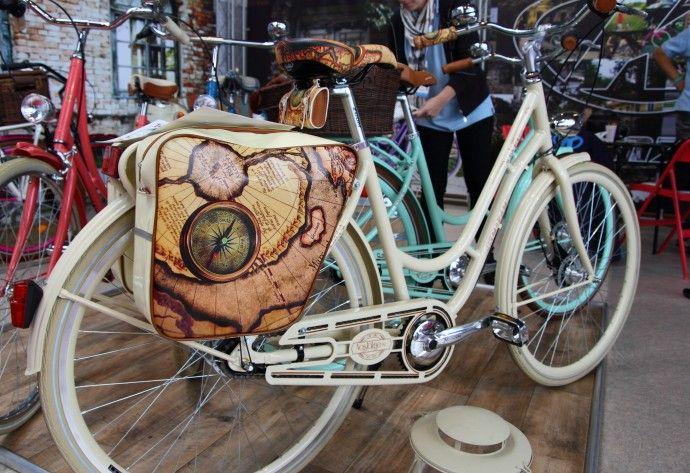 rower-kenzel