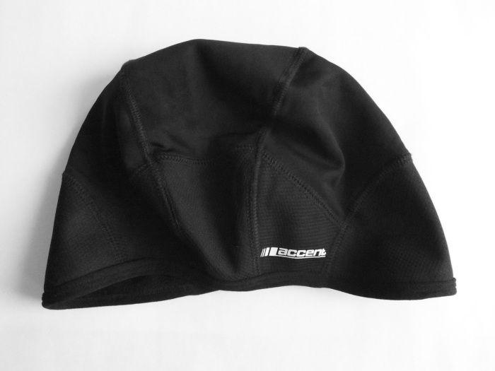 Recenzja czapka zimowa accent