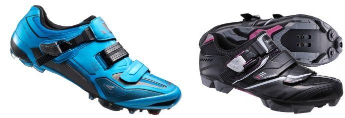 Jakie buty rowerowe kupić?