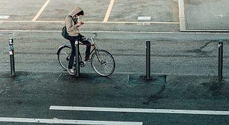 Kupić rower na firmę