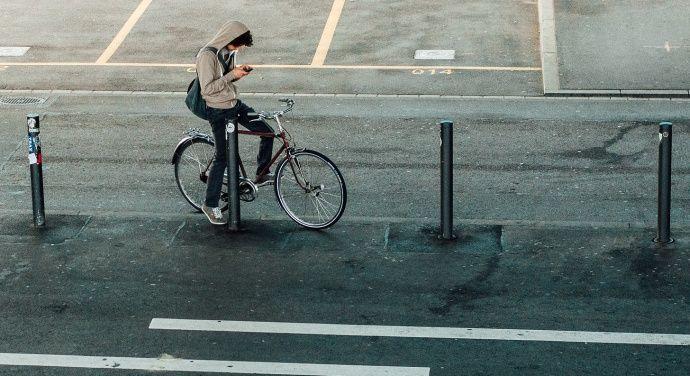 Jak wrzucić rower w koszty VAT