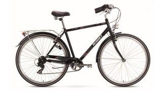 rowery-do-1000-zl-logo