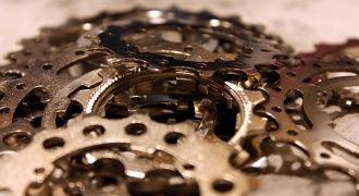ile-biegow-w-rowerze-logo