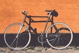 Rower do 1500 złotych