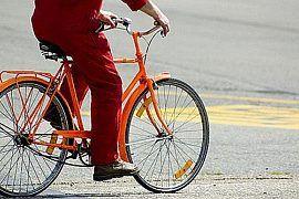 Rower do 2000 zł