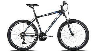 Jaki rower kupić do 1500