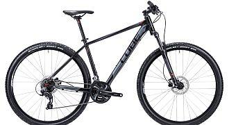 Jaki rower za 2000