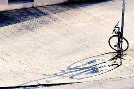 Jaki rower do 2500