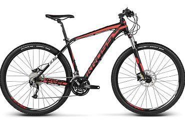 Jaki rower kupić górski czy crossowy