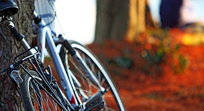 Jaki rower kupić do konkretnej kwoty