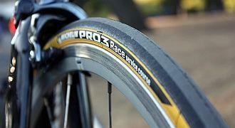 opor-toczenia-opon-rowerowych-logo