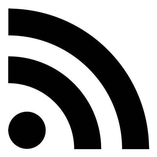 Koło Roweru RSS