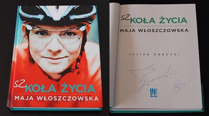 maja-wloszczowska-konkurs