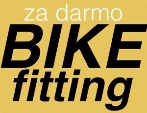 Bike Fitting DIY